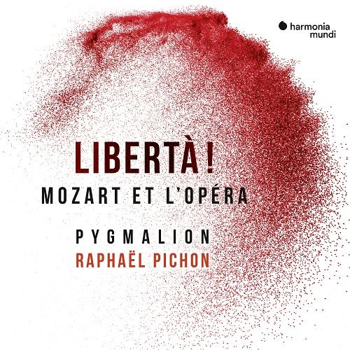 HMM90263839_3149020937587__Mozart_Liberta_Pygmalion_Raphaël Pichon