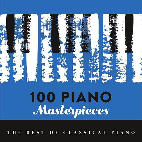 HMX290899095_3149020938447_100 Piano Masterpieces