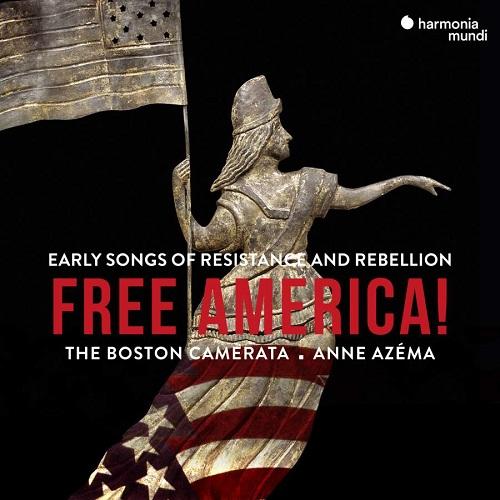 HMM902628_3149020938256_Free America_ Anne Azéma