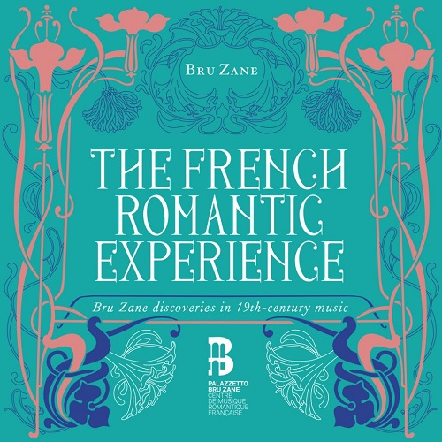Bru Zane_BZ2001_9788409133598_The French Romantic Experience
