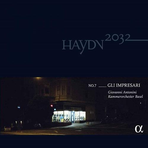 GLI IMPRESARI_HAYDN_2032