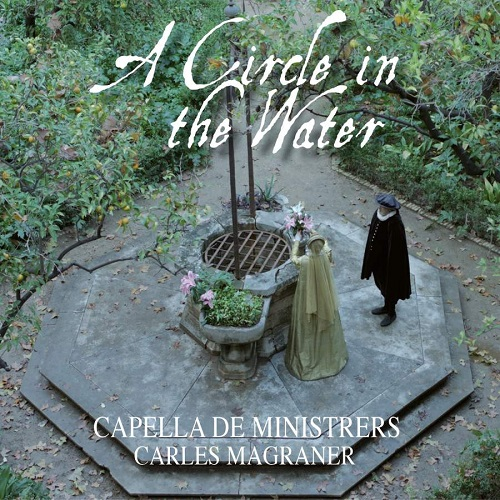 CDM1947_8216116219478_A Circle in the Water_Capella de Ministrers_Carles Magraner