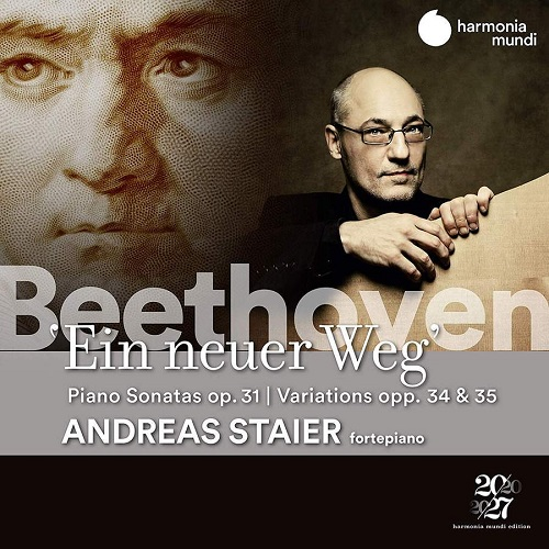 HMM90232728_3149020940075_Beethoven_Piano Sonatas & Variations_Andreas Staier