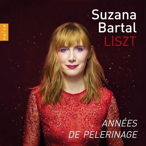 V7082 K Liszt Suzana Bartal