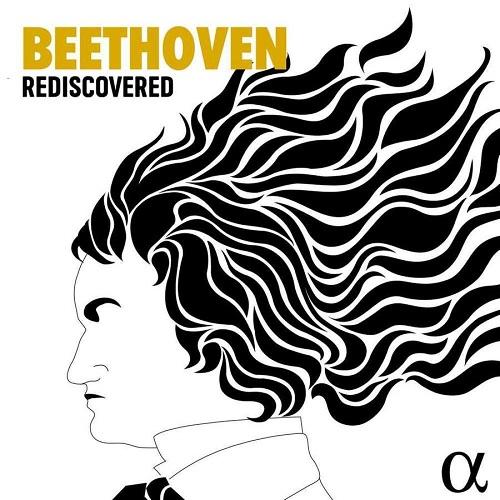 ALPHA598_beethoven rediscovered_17 cd
