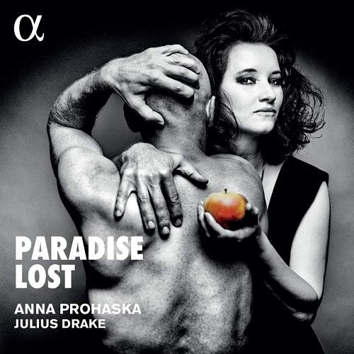 ALPHA581_3760014195815_Paradise Lost_Anna Prohaska