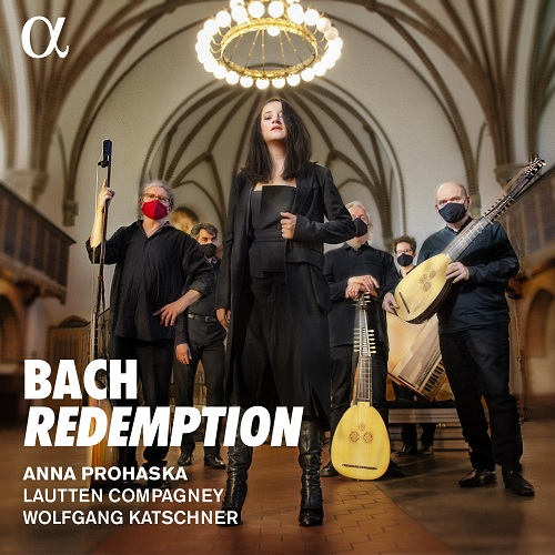 ALPHA658_BACH_REDEMPTION_PROHASKA