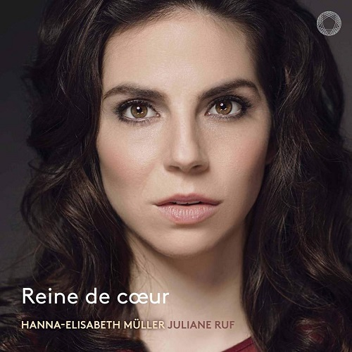 Pentatone_PTC5186810_827949081064_Reine de Coeur_Hanna-Elisabeth Müller