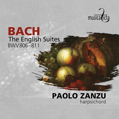 MUSICA FICTA_BACH_ENGLISH SUITES_ZANZU