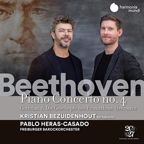 HMM902413_3149020941560_Beethoven_Piano Concerto_Kristian Bezuidenhout