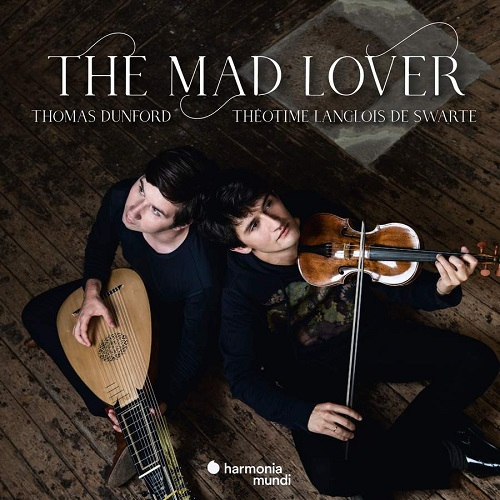 HMM902305_3149020941942_The Mad Lover