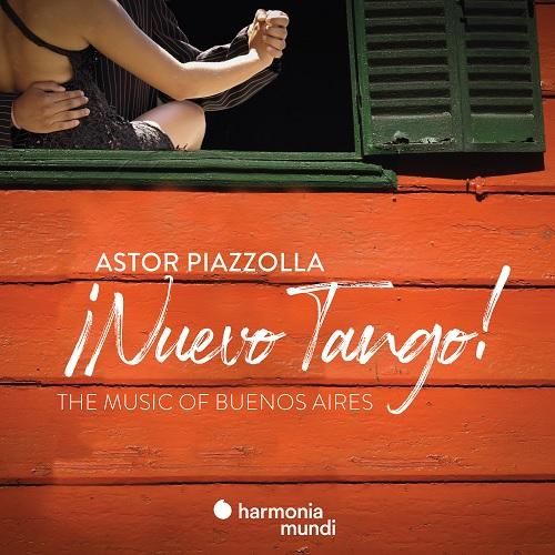 HMX290896062_3149020942635_Piazzolla_Nuevo Tango