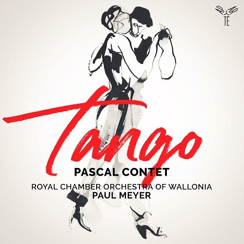 Aparté_AP246_5051083166164_Tango_Pascal Contet_Royal Chamber Orchestra of Wallonia_Paul Meyer